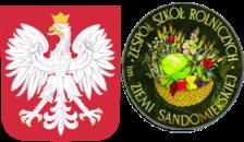 ZSCKR w Sandomierzu